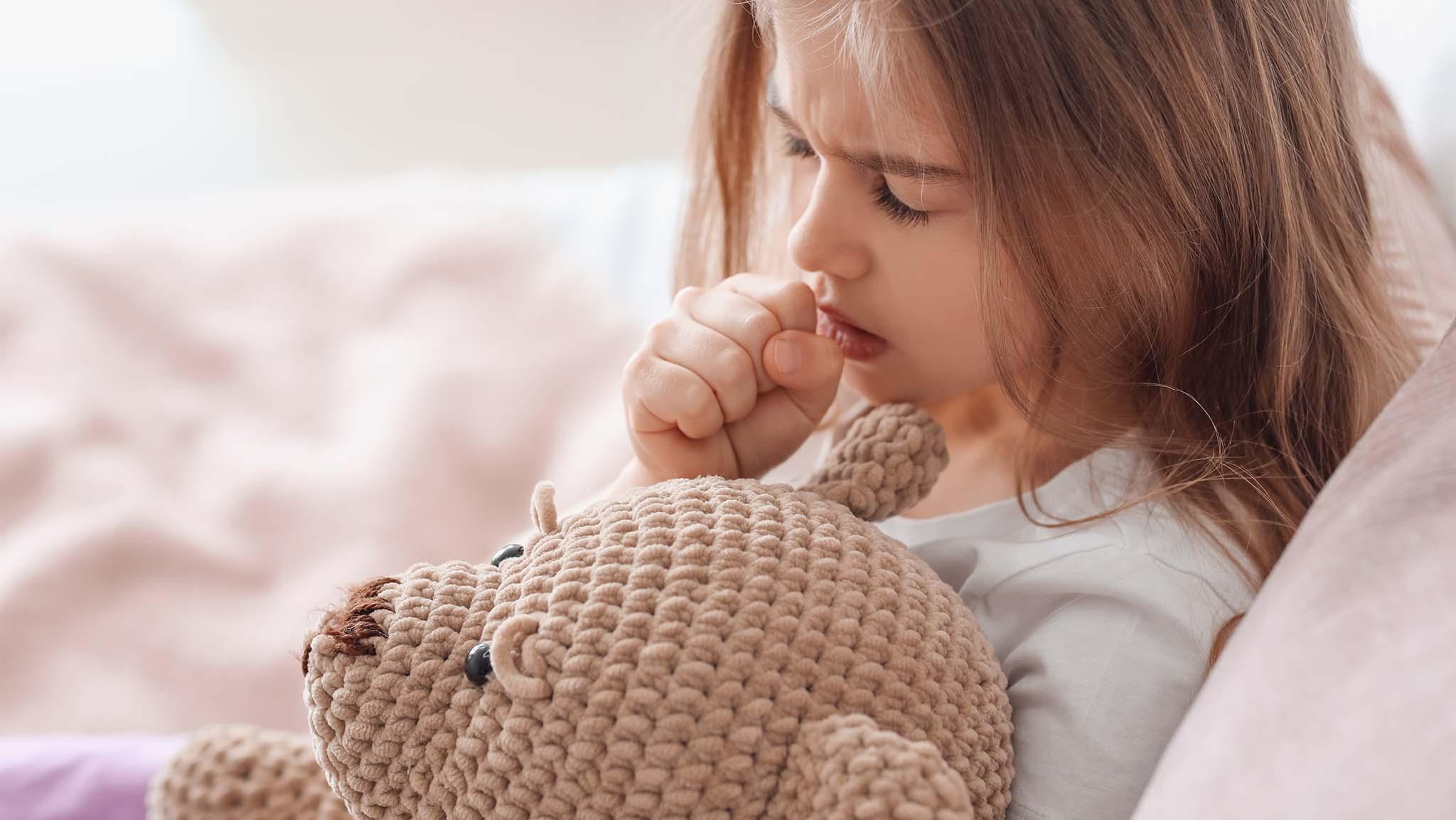 infezioni respiratorie